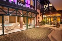 Pinamalayan Resorts and Restaurants Hotel Tour