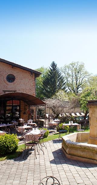 Hotel De La Tour Chtillon Sur Chalaronne Ain