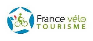 Tous les parcours et itinéraires cyclables en France, préparez votre voyage à vélo en famille, en couple ou entre amis le temps d'un week-end ou.