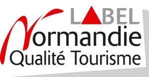 Labels & Partenaires, Le Galion***, 2019/2020