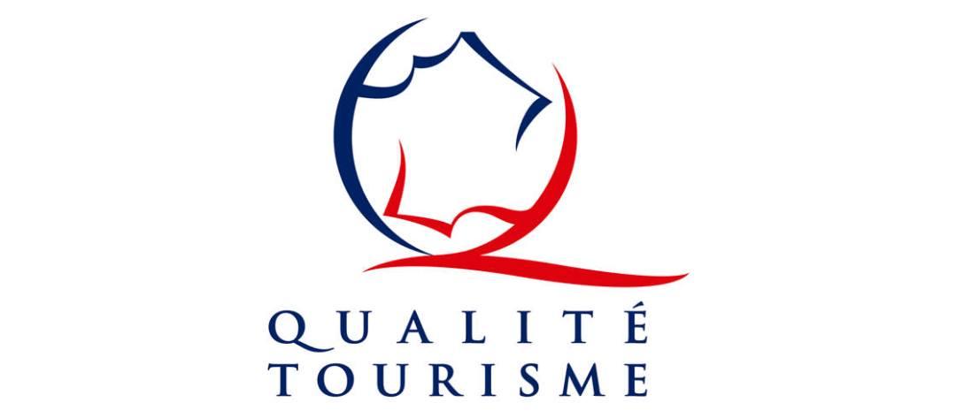 Label Qualité Tourisme, Le Galion*** à Flers