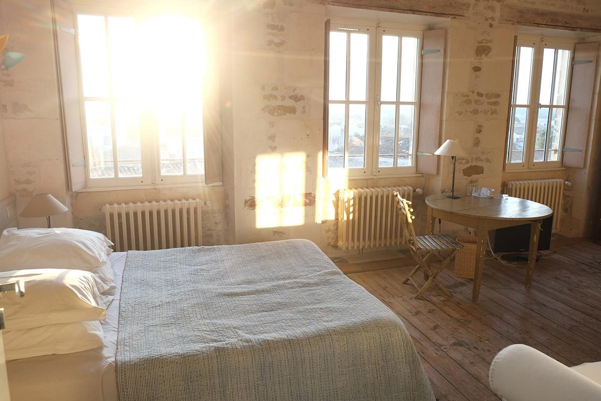 Location Chambre Avec Vue Sur La Mer En Tel 3 Pr De