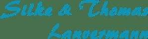 Sign Familie Lanvermann