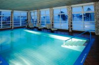 Wellness  Hotel Magerl