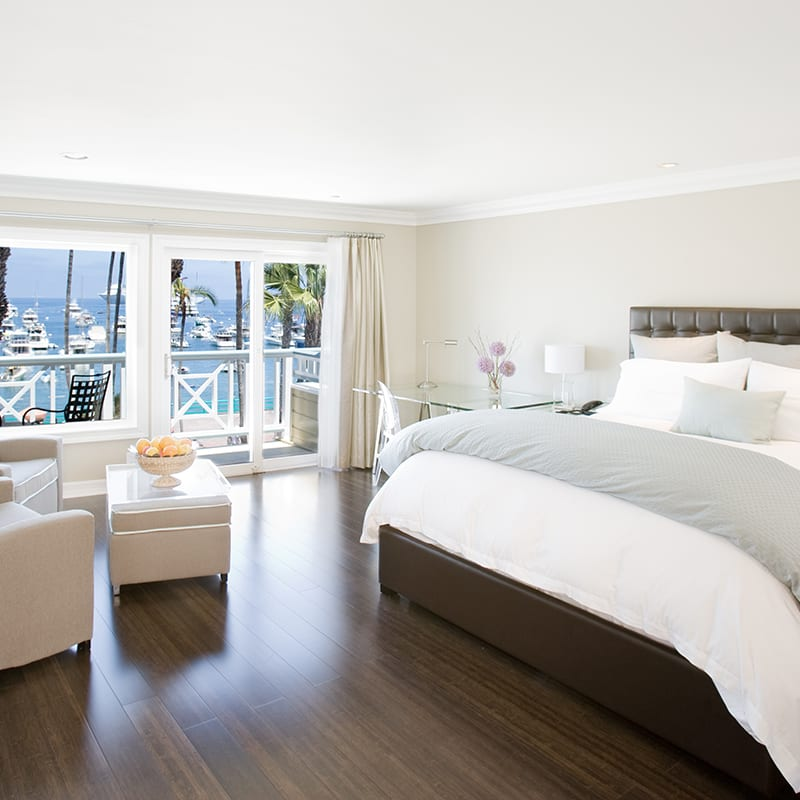 Reservations  Hotel Metropole  Catalina Island Hotels