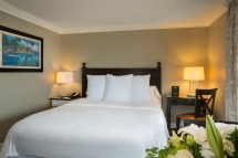 Guest Rooms Catalina Island Hotel & Packages