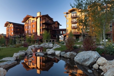 Teton mountain lodge & spa is a partner of travel wyoming and a reputable resource for your vacation to the cowboy state. Noble House Hotels Resorts Acquires Teton Mountain Lodge And Hotel Terra In Jackson Hole Wyoming Hotel Online