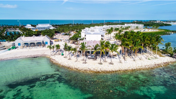 Love the clean design aesthetic. Isla Bella Beach Resort Partners With Innspire To Provide A World Class Guest Experience Hotel Online