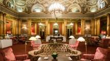 Roma Grand Plaza Hotel