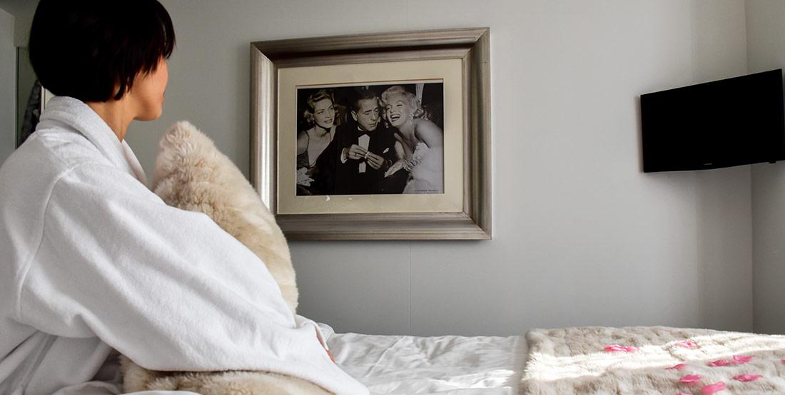photo-chambre-prestige-design-renoir-9