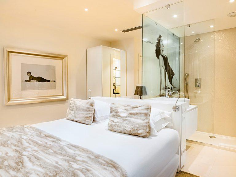 renoir-chambre-prestige-design-2-768x576