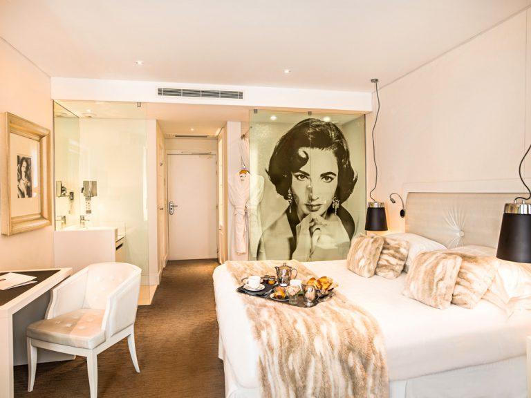renoir-chambre-prestige-design-5-768x576