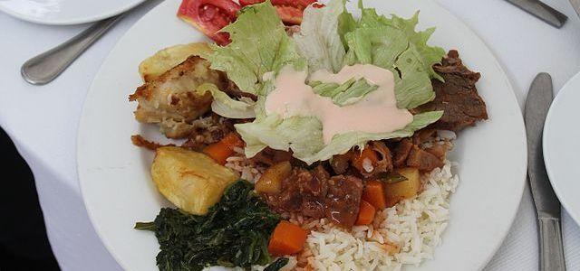 Séjour au Kenya : à la découverte des traditions culinaires du pays
