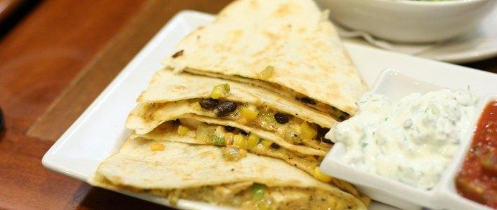 Secret d'une escapade culinaire exceptionnelle au Mexique