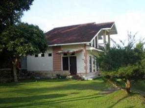 Elroi Villa Semarang