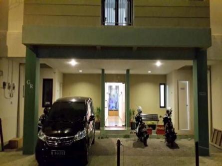 Griya Rattu Kost N Guesthouse