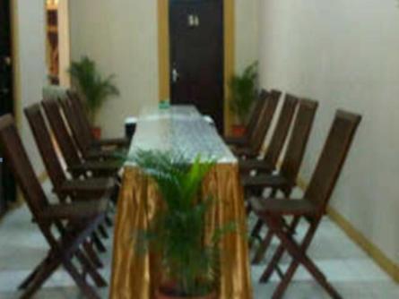 Nadika Guest House
