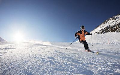 Settimana bianca inverno 2018 in val di Fassa Trentino