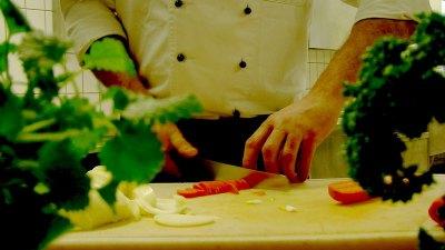 Impressionen-aus-der-Küche-1