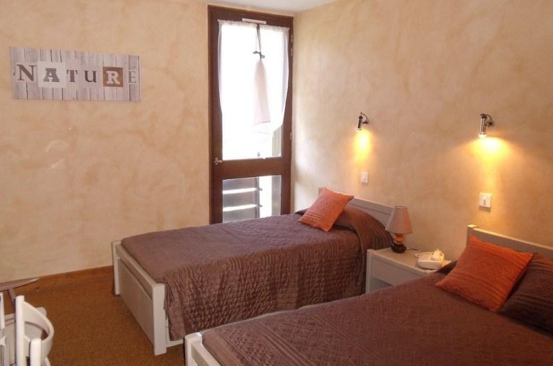 Chambre d'hote à Viellevie Cantal