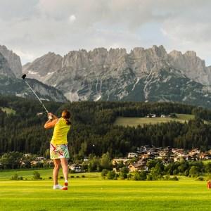 001089_Golfplatz-Wilder-Kaiser_Daniel-Reiter-Peter-von-Felbert