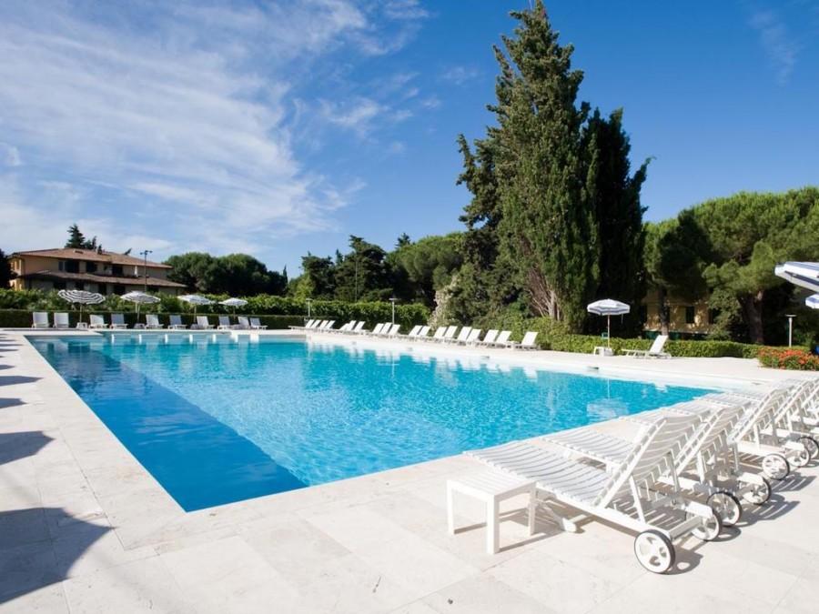 Uappala Hotel Lacona  Isola dElba