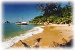 praiadalula