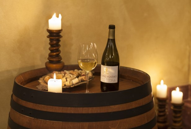 Image result for slovakia wine testing