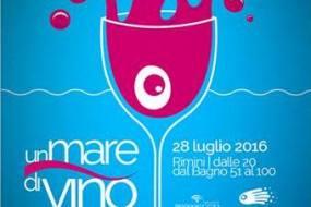 Un Mare DiVino Rimini