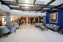 Hotel Andorra Tenerife - Official Website