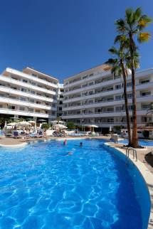 Fotos Hotel Andorra Tenerife - Web Oficial