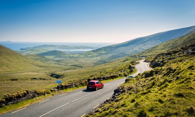 Fáilte Ireland announces next stage of Business Continuity Scheme