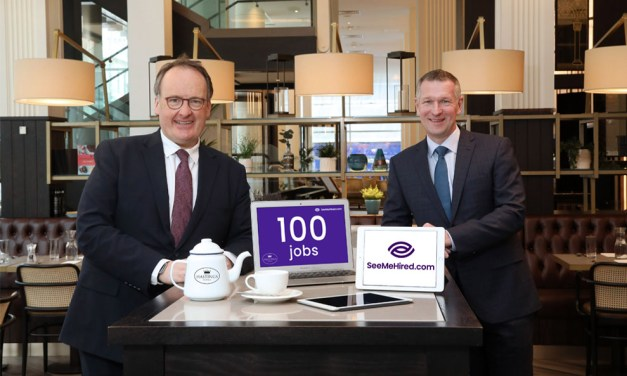 Hastings Hotel to Hire 100 New Employees