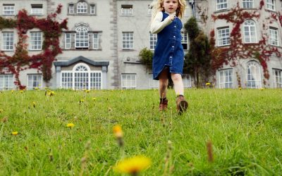 Kilkenny Hotels Prepare for Summer with Great Value Staycation Offers