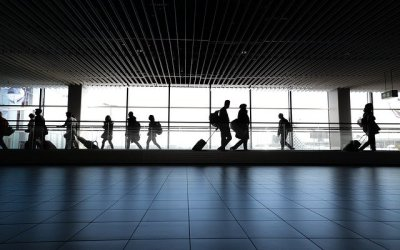 Travel Agents Association call for implementation of EU travel guidelines