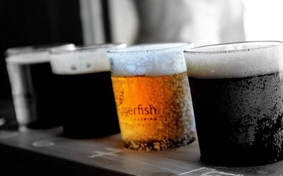 Research Shows Best Cities Worldwide for Beer and Dublin Ranks 8th