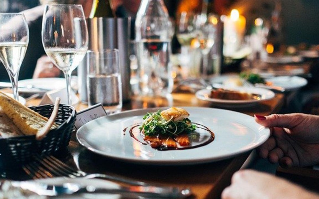 Pillo Hotel Ashbourne are seeking Food & Beverage Assistants (Evenings Only)