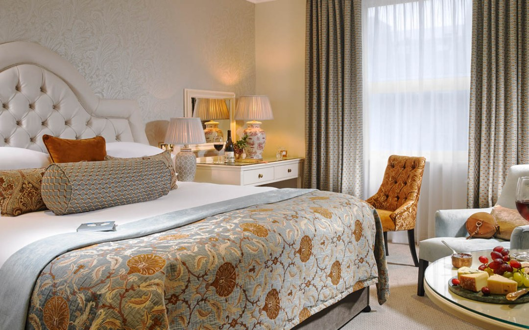 Falling Prices at the Flynn Hotel Collection as They Announce Their Autumn Sale