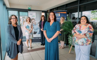 South Kerry Skillnet launch new management development programme