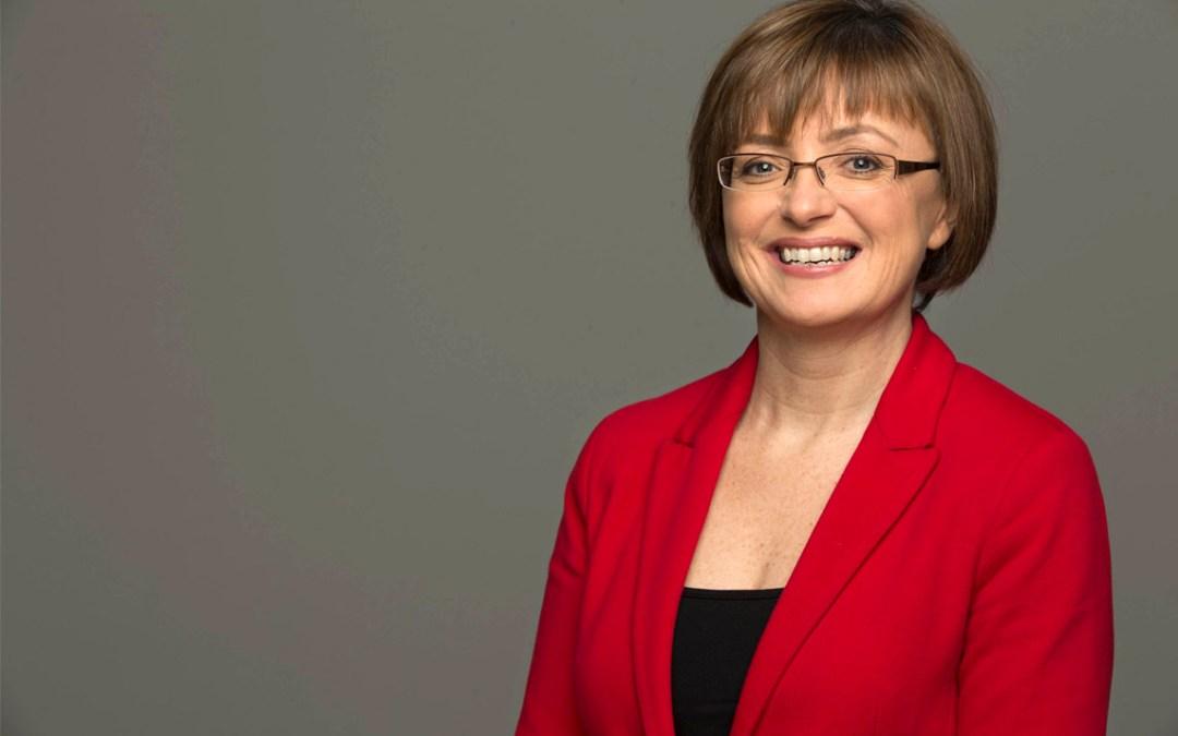 Dalata to appoint Cathriona Hallahan and Carol Phelan