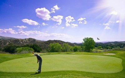 New Tourism Ireland partnership with Golf Digest to reach millions of US golfers
