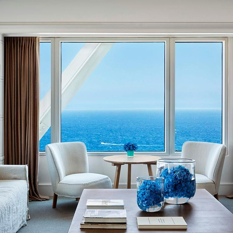 hotel with living room italian wall units uk luxury executive suites in barcelona arts mediterranean suite