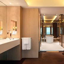 Arts Suite Luxury Suites Hotel Barcelona
