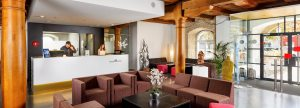 rezeption-hotel-balsthal