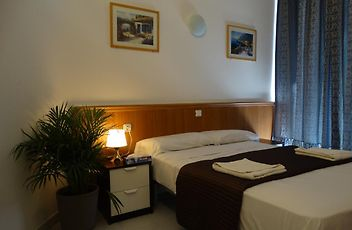 All Hotels In Barcelona