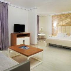 Dream Sofas Wishaw Chloe Velvet Tufted Sofa Only At Macy S Hotel H10 Gran Tinerfe Tenerife Adeje Canarias Com Room