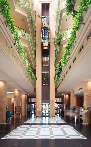 Precios y Ofertas de Hotel Playacanela en ISLA CANELA