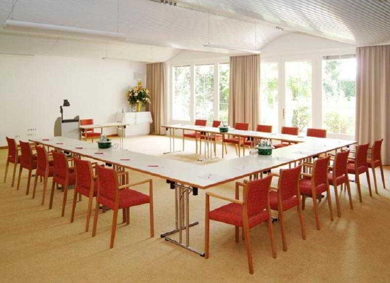DVACACIONES.com - Hotel Schwärzler
