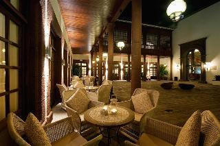 Hotel Melia Hacienda Del Conde Canarias Com