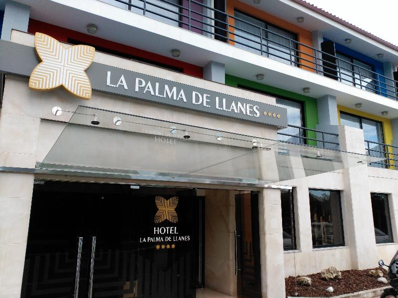 Hotels Panes Spain Hotels In Panes Hotels Booking Esky Eu